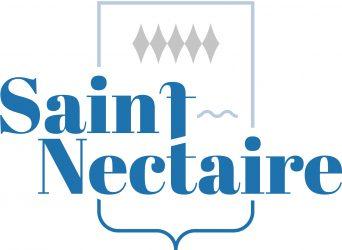 Saint-Nectaire (63)